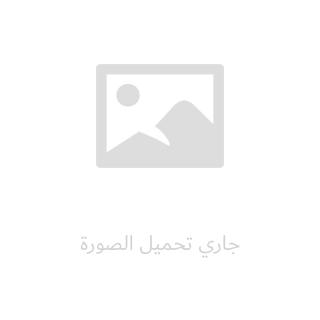 لبان ذكر حوجري عماني أخضر